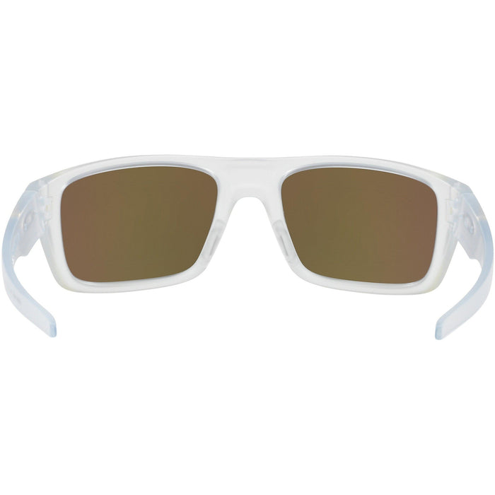 Sunglasses - Oakley Drop Point Sunglasses
