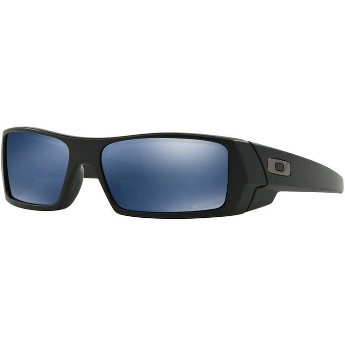 Sunglasses - Oakley Gascan Polarized Sunglasses