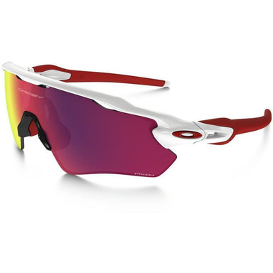 Sunglasses - Oakley Radar EV Path Prizm Road
