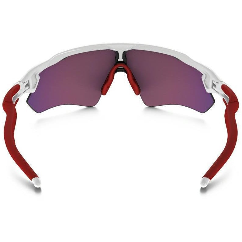 Oakley Radar EV Path Prizm Road - 88 Gear