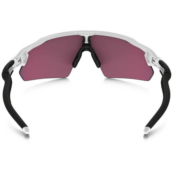 Sunglasses - Oakley RADAR EV PITCH PRIZM FIELD