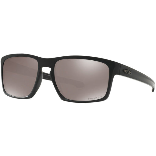 Sunglasses - Oakley Sliver Prizm Polarized Sunglasses