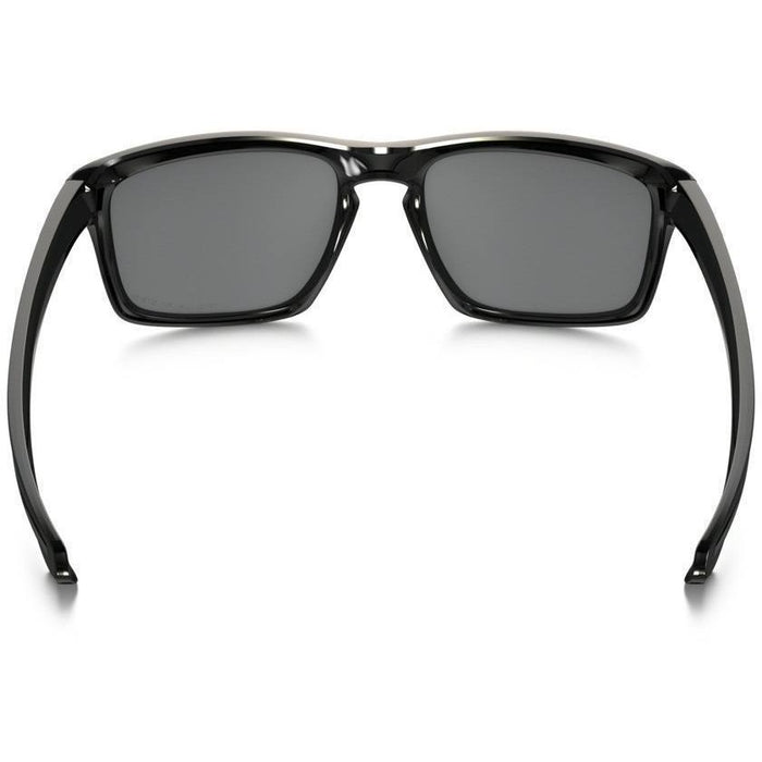Sunglasses - Oakley Sliver Sunglasses - Polarized Eyewear