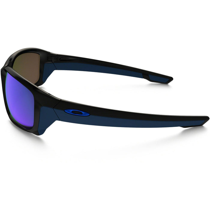 Sunglasses - Oakley Straight Link Sunglasses