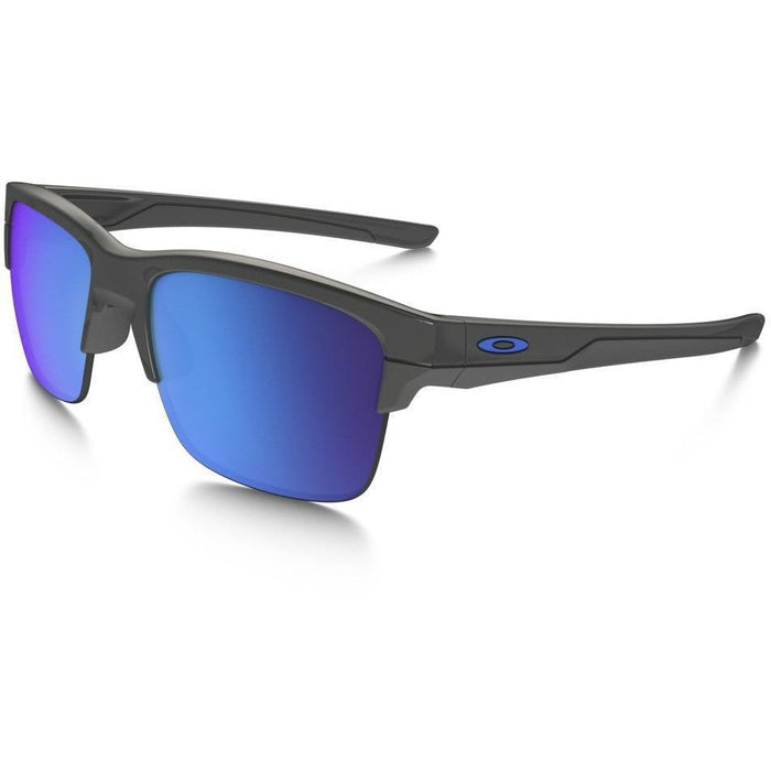 Sunglasses - Oakley Thinlink Sunglasses
