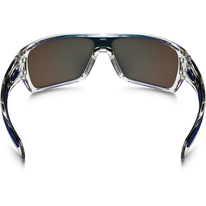 Sunglasses - Oakley Turbine Rotor Sunglasses