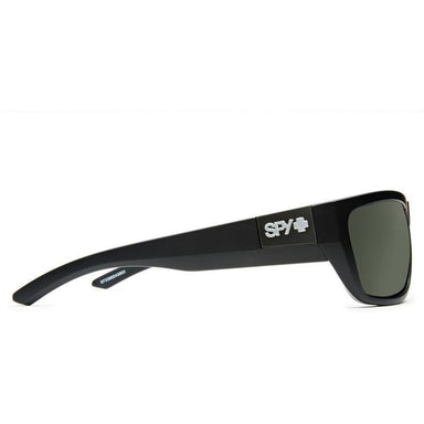 Sunglasses - Spy Dega Certified ANSI Z87.1