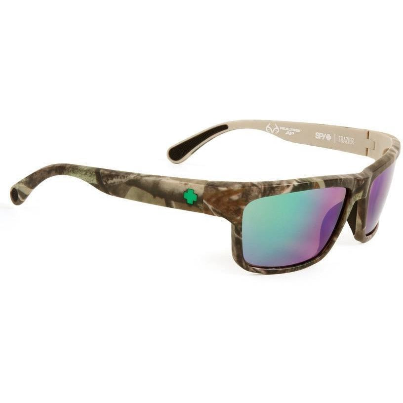 be1e61b01f sunglasses-spy-frazier-realtree-sunglasses-polarized -bronze-lens-1.jpg v 1539220755