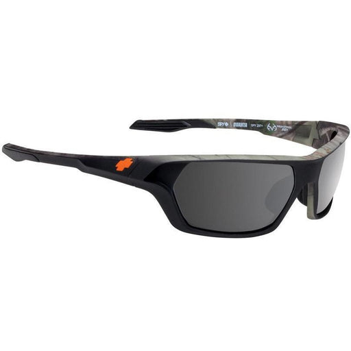 Sunglasses - Spy Quanta Decoy Sunglasses ANSI Z87.1 Certified Lens bf601121b30e