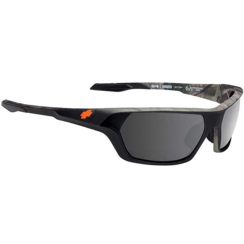Spy Quanta Decoy Sunglasses ANSI Z87.1 Certified Lens - 88 Gear
