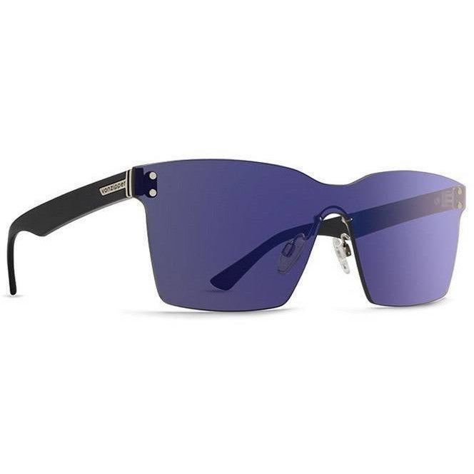 Sunglasses - VonZipper ALT Sunglasses