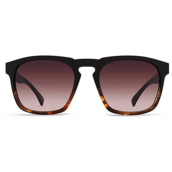 Vonzipper Banner Tort Sunglasses - 88 Gear
