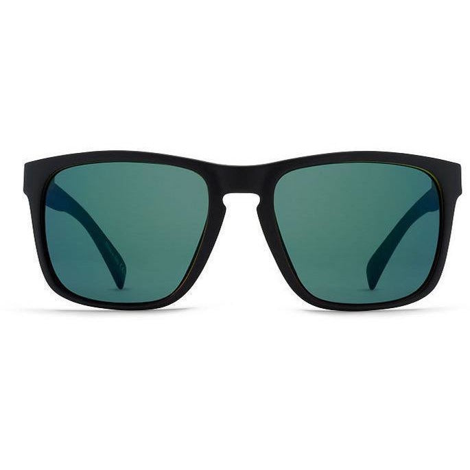Sunglasses - Vonzipper Lomax Sunglasses