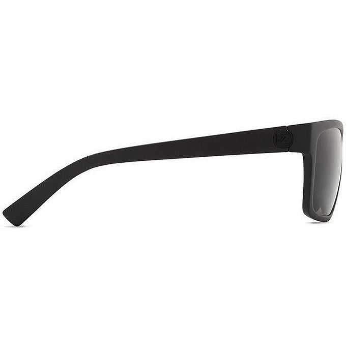 Sunglasses - Vonzipper Speedtuck Sunglasses With ANSI Lens