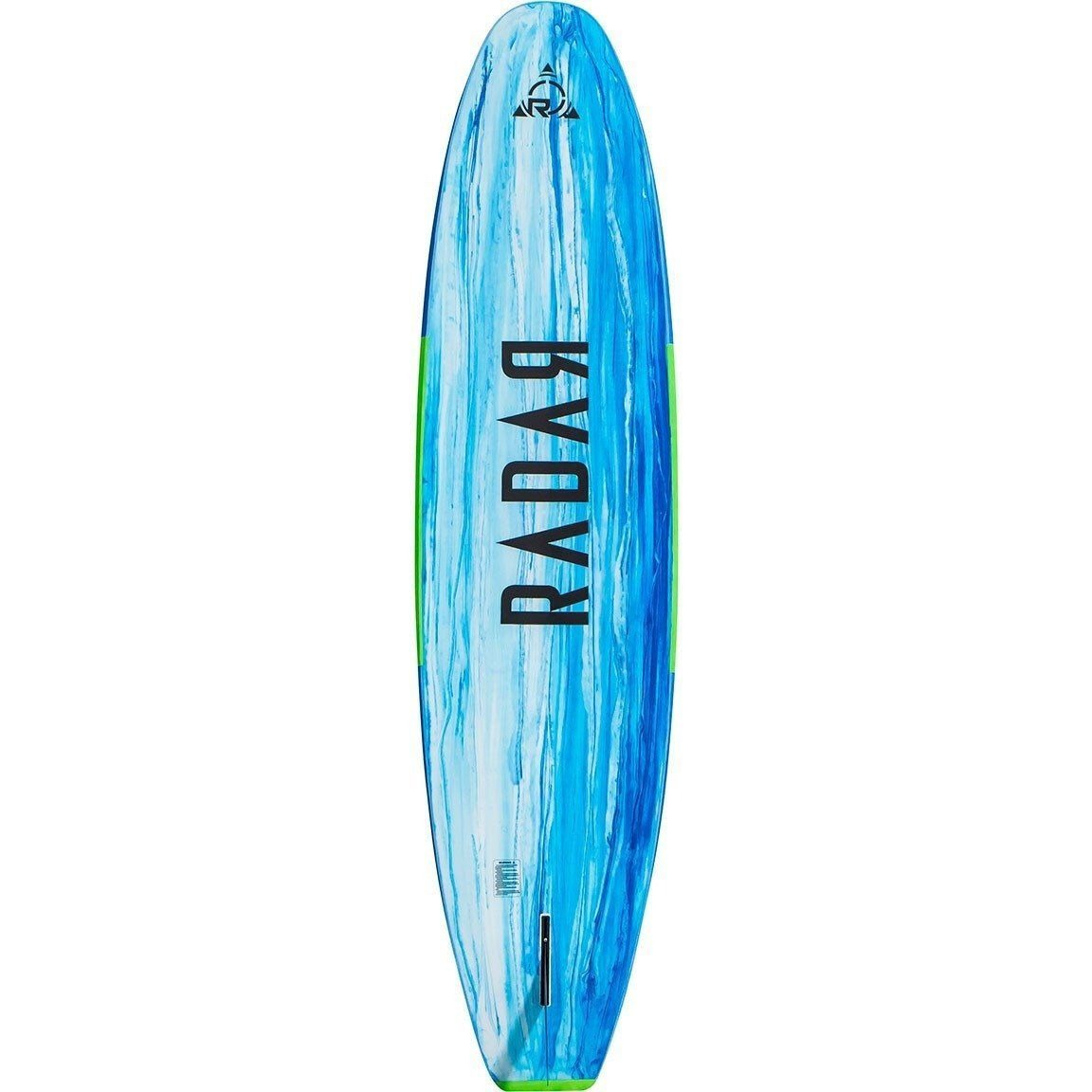 Radar Cadence Men's SUP - 2017 - Store Pick up Only - 88 Gear