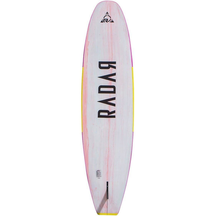 SUP - Radar Cadence Women's SUP - Store Pick Up Only