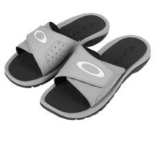 Oakley Super Coil Slide 2.5 Sandals - 88 Gear