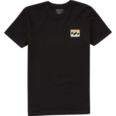 Billabong Boys Adrift Tee Shirt - 88 Gear