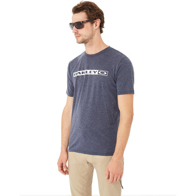 Oakley New Original T-Shirt - 88 Gear