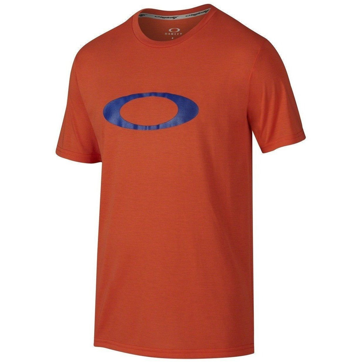 Oakley O-ONE ICON Shirt - 88 Gear