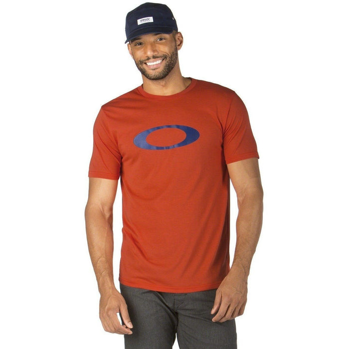 T-Shirt - Oakley O-ONE ICON Shirt