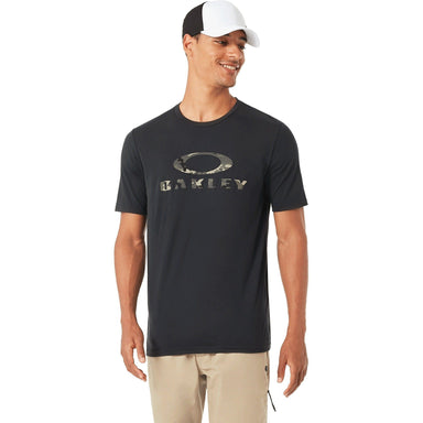 Oakley O Stealth T-Shirts - 88 Gear