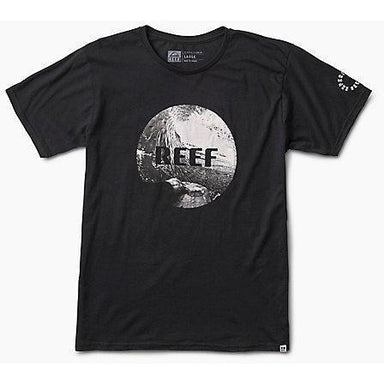 Reef Vision Men's Tee Shirt - 88 Gear