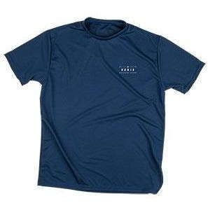 Ronix UV Quick Dry T-Shirt - 88 Gear