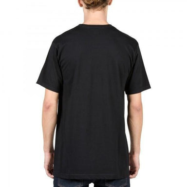 Volcom New Box Tee Shirt - 88 Gear