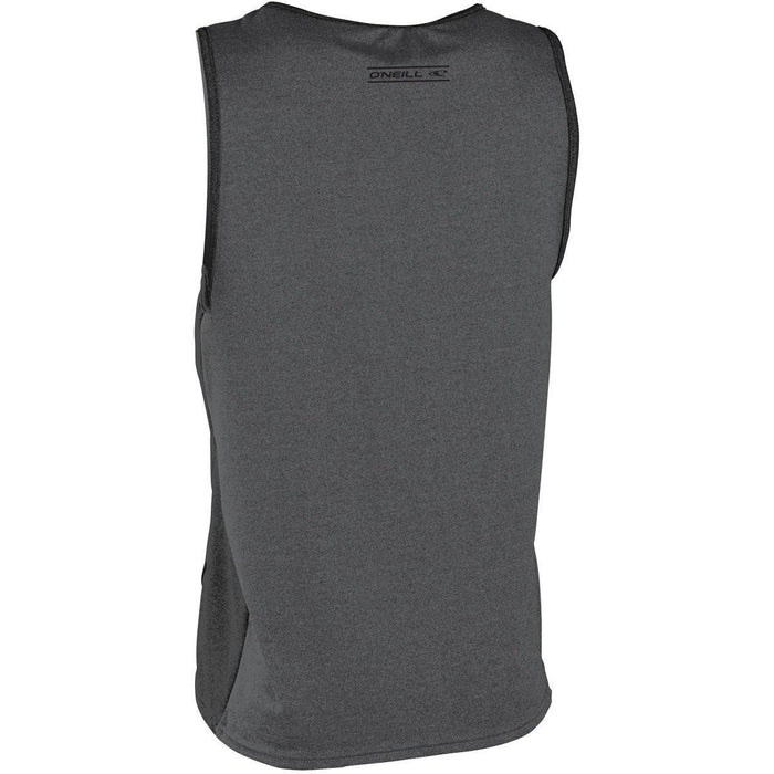 Tank Top - O'Neill 24/7 Hybrid Tank - UV Protection