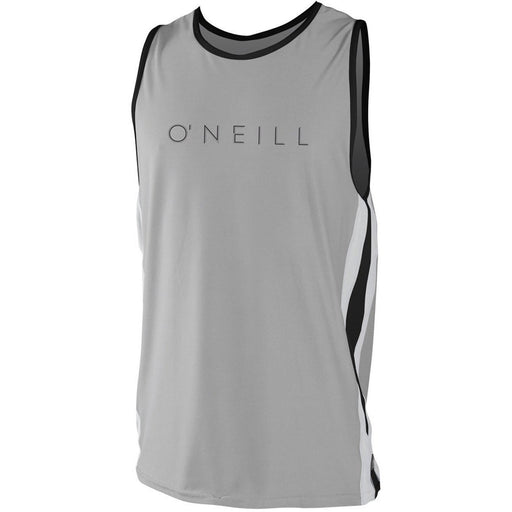 Tank Top - O'Neill 24-7 Tech Tank - UV Tank Top