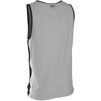 O'Neill 24-7 Tech Tank - UV Tank Top - 88 Gear
