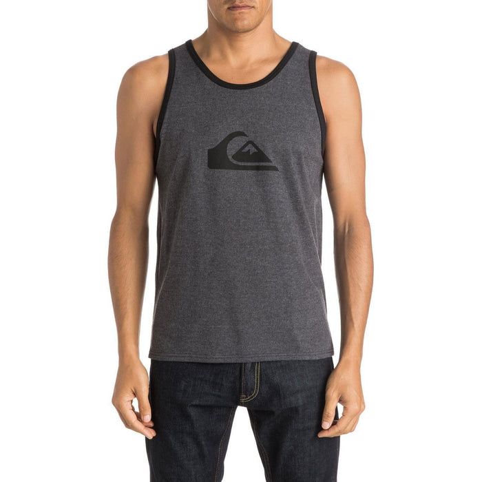 Tank Top - Quiksilver Everyday MW Tank