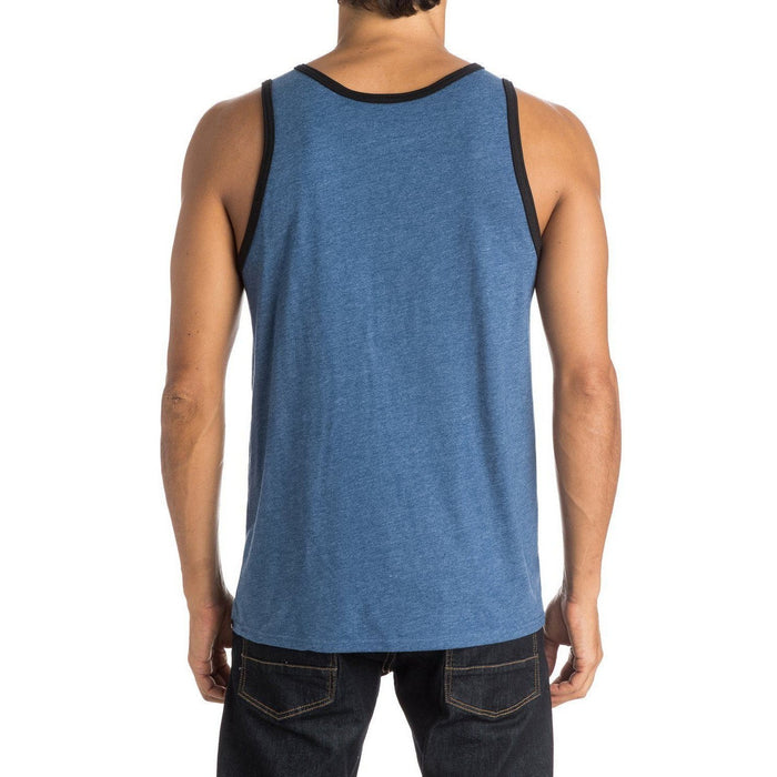 Tank Top - Quiksilver Everyday MW Tank Top