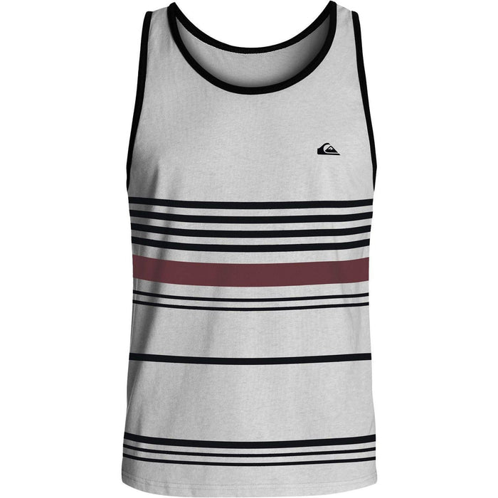 Tank Top - Quiksilver Young Blood Tank