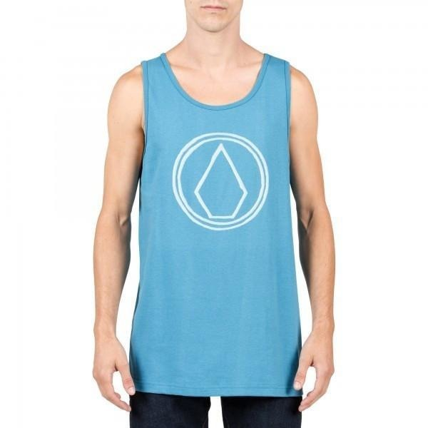 Volcom Layer Tank Top - 88 Gear