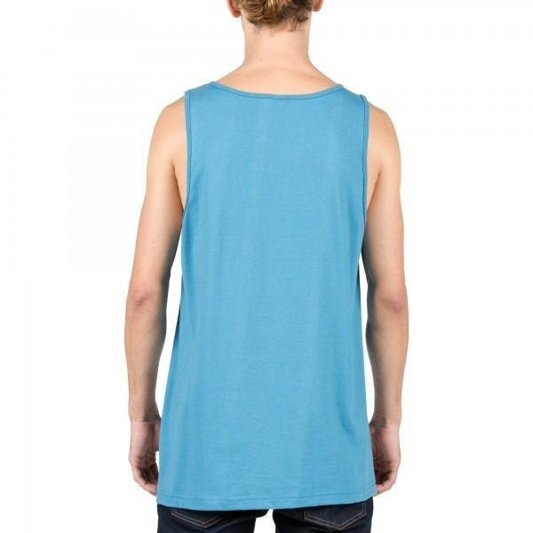 Tank Top - Volcom Layer Tank Top