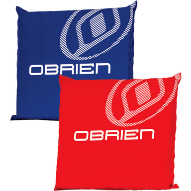 O'Brien Boating Throw Cushions - 88 Gear