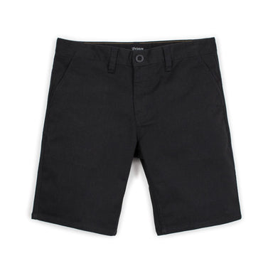 Brixton Toil II Shorts - 88 Gear