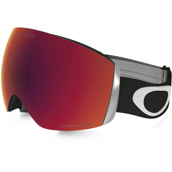 Oakley Flight Deck Prizm Torch Lens