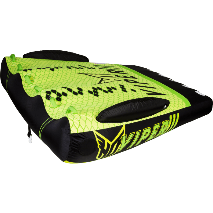 HO Viper 3 Person Towable Tube - 88 Gear
