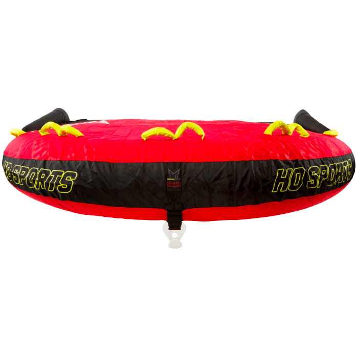 Towable - Mavericks 4 Person Tube - 2017