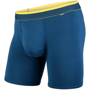 Bn3th Classic Boxer Brief Solids - 88 Gear