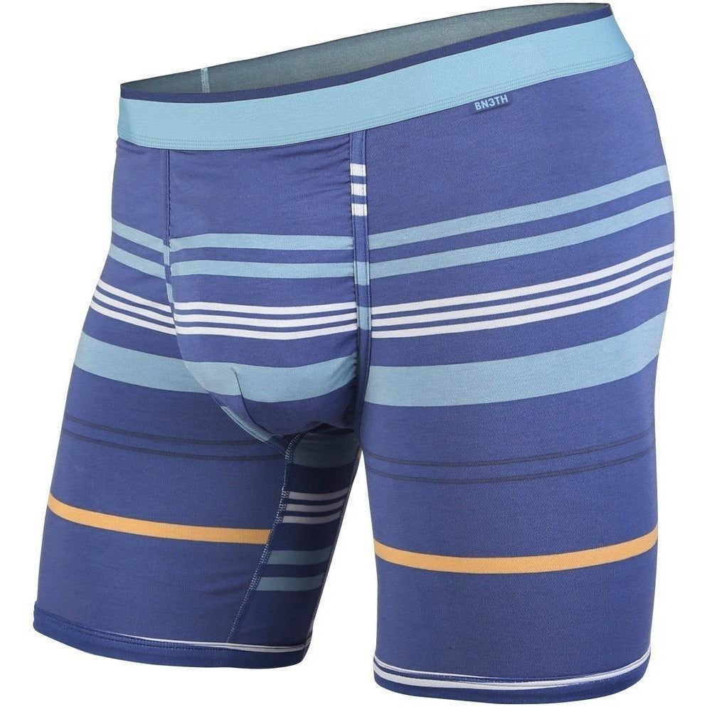 Underwear - Bn3th Classic Boxer Brief Sydney Harbor