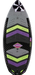 Phase Five Diamond Turbo LTD Skim Surfer 2020 - 88 Gear