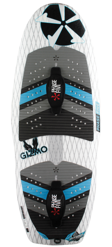 Phase Five Gizmo Wake Foil Package 2020
