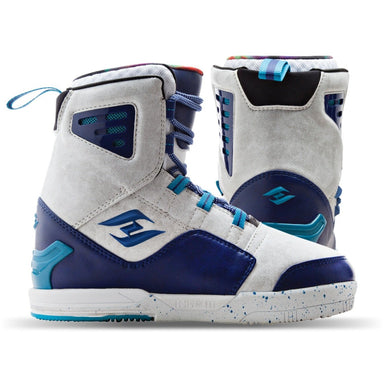 Hyperlite JD Webb Wakeboard Boots - 2018 - 88 Gear