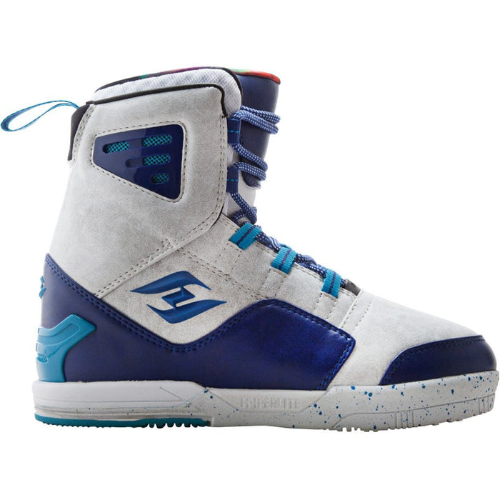Wakeboard Boots - Hyperlite JD Webb Wakeboard Boots - 2018