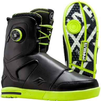 Hyperlite Kruz Wakeboard Boot - 2016 - 88 Gear