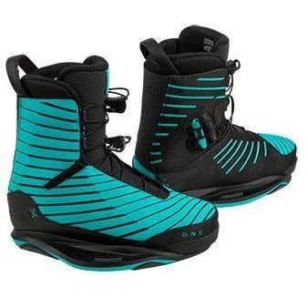 Wakeboard Boots - Ronix One Wakeboard Boots